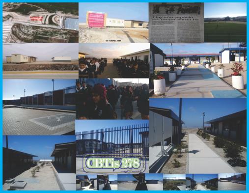 collage julio 2014