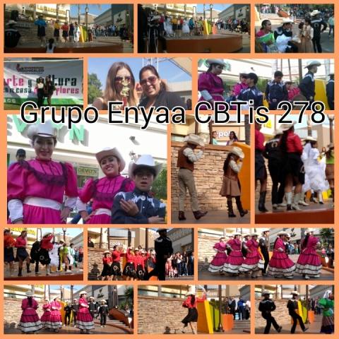 Grupo Enyaa
