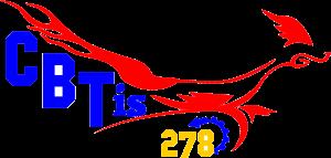 CBTis 278