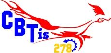 logo-dgeti-2-cbtis-278