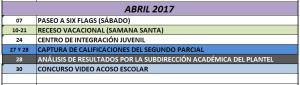 abril-2017