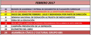 febrero-2017