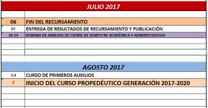 julio_agosto-2017