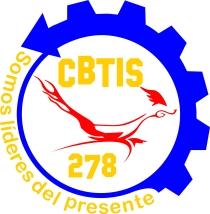 logo-dgeti-cbtis-278