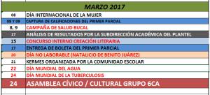 marzo-2017