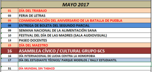mayo-2017