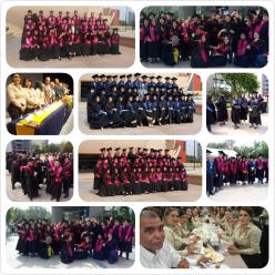Acto Academico G2014-17b
