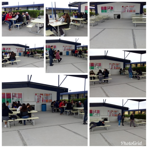 Marzo 2018 ing lic victor barajas padilla for Ing mesa y lopez