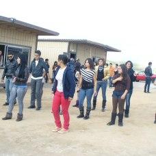 1 AL16 DICIEMBRE 2011 228