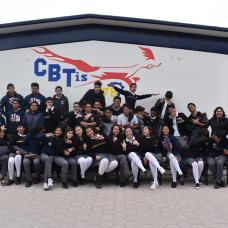 6CS G2016-2019R