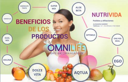 Para-que-sirven-los-productos-Omnilife-1-1